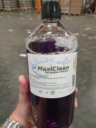 MaxiClean 1 liter