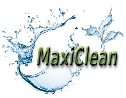 MaxiClean spray gun cleaner 1 liter-20