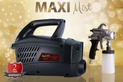 MaxiMist Evolution Pro.-20