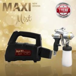 MaxiMist SprayMate Pro.-20