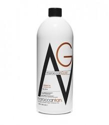 MoroccanGold 2 hour 8% 1 liter-20