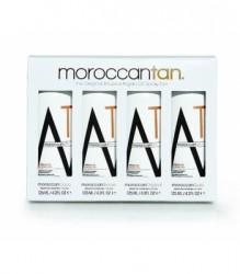 MoroccanOriginal2hourtestpack4x125ml-20
