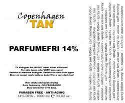 PARFUMEFRI 14% 1 liter-20