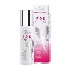 Pink Angel mousse, slimming/anti aging-20