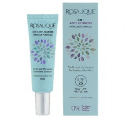 Rosalique Anti-Redness 30 ml-20