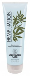 Hemp Nation Sea Salt and Sandalwood Bodywash 235 ml-20