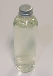 SECRET WEAPON 200 ml-20