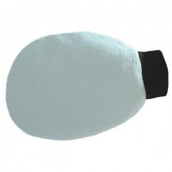 Selvbrunerluxusfordelerhandske1stk-20