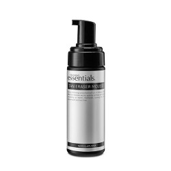 TANERASERmousse150ml-20