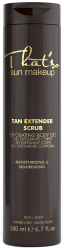 NY TAN Extender scrub gel 200 ml-20