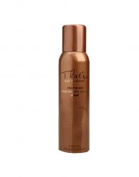 That so Sun Makeup DARK 6% 125 ml-20