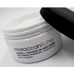 MoroccanButter 150 g-20