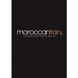 MoroccanTan katalog 2018-19-20