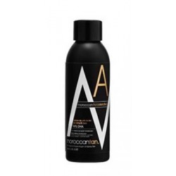 MoroccanAccelerated 30 min 16% 125 ml-20