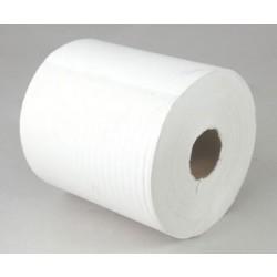 Håndklæderulle 6 x 300 meter hvid-20