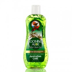 Soothing Aloe Gel Aftersun 237 ml-20