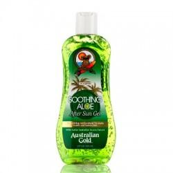 Soothing Aloe Gel Aftersun 237 ml-20