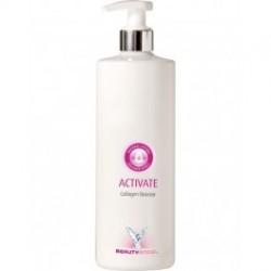 ACTIVATE Collagen Booster 500 ml-20