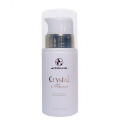Crystal Faces ansigtscreme 125 ml-20