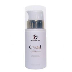 CrystalFacesansigtscreme125ml-20