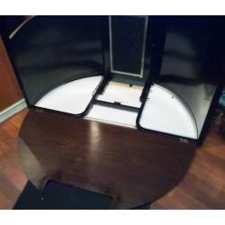 Drypbakketilunderspraytankabinet-20