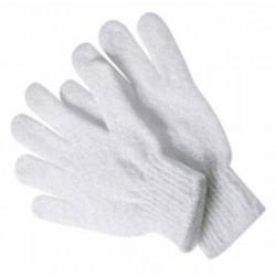 1 stk. Peeling handskesæt = 2 handsker-20