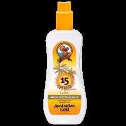 Faktor 15 spray 237 ml-20