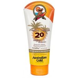 Faktor 20 lotion Premium Coverage-20