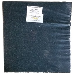 FiltertilMaximistX5udsugningudenramme-20