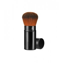 Finishing Brush MoroccanTan-20
