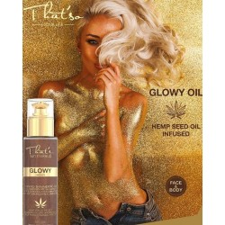 GlowyGold100ml-20