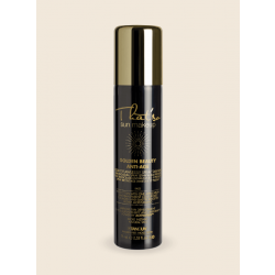 Golden Beauty Anti Age Tanning spray 4% DHA 75 ml-20