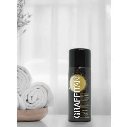 GRAFFITAN Proff. spray tanning m bronzer, 8% DHA 250 ml-20