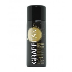 GRAFFITAN Proff. spray tanning m bronzer, 8% DHA 250 ml-20