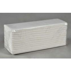 Håndark 1 karton á 25 pakker med 150 ark-20