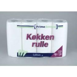 Køkkenruller 32 ruller-20
