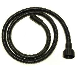 Slange til Maximist Lite Plus-20