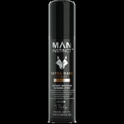 MANINSTINCTExtradarkfacespray8100ml-20