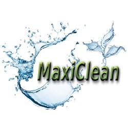 MaxiCleansprayguncleaner1liter-20