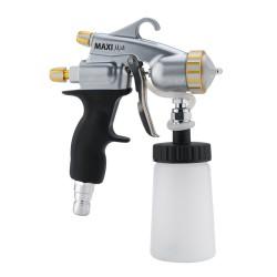 Spray gun Pro. fra Maximist-20