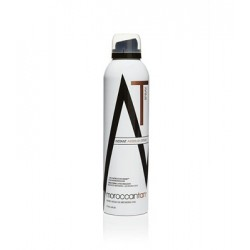MoroccanTan Instant Airbrush spray 177 ml-20