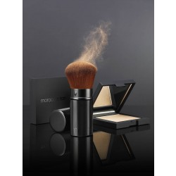 FinishingBrushMoroccanTan-20