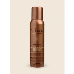 Thatso On the go CLEAR 6% 125 ml-20