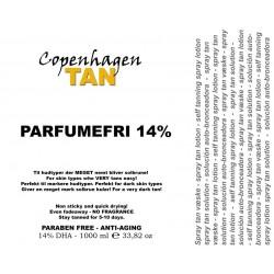 PARFUMEFRI141liter-20