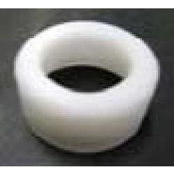 Plast ring til nozzels-20