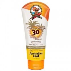Faktor 30 lotion Premium Coverage-20