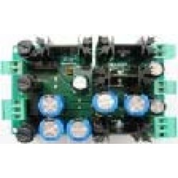 AC-DC converter 12/0/12 0/24VAC-12/0/+12 0/+12 0/+24VDC-20