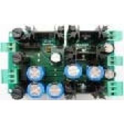 ACDCconverter12012024VAC12012012024VDC-20