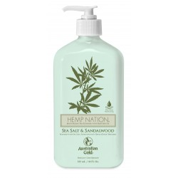 HempNationSeaSaltSandalwoodBodylotion535ml-20