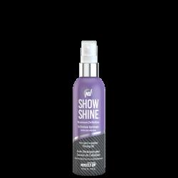 Show Shine ® Ultra Light Posing oil